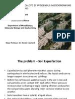Dissertation Defense.pptx