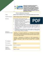 Informe Acompañamiento a Comisiones Municipales de Seguridad y Soberanía Alimentaria y Nutricional (COMUSSAN) de Somoto y Totogalpa (Madriz), Macuelizo y Mozonte (Nueva Segovia). NICARAGUA 2013