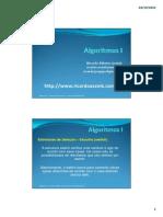 algoritmosi_07