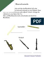 musikinstrumente_arbeitsbl.pdf