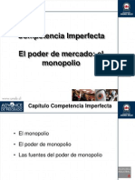 Microeconomia 8 Ces