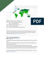 Kyoto Protocol rev.doc