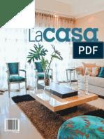 LaCasa7
