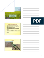Canola Lecture.pdf