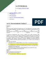Act 11 Reconocimiento Unidad 3 Logistica Integral