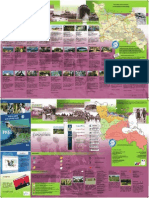 dday-and-the-battle-of-normandy.pdf