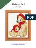 BBB Stitch1587_1_Kit.pdf
