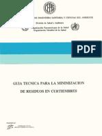 cutiembres.pdf