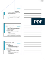 Lecture+15+-+notes3.pdf