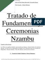 Tratado de Fundamento y Ceremonias Nzambu.pdf