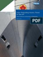 Shipbuilding Whitepaper