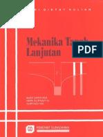 [cvl]-Mekanika Tanah Lanjutan.pdf