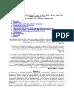 Tesis Sobre Instrumentos-financieros en Las Empresas Constructoras
