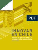 E Innovar en Chile Chile Innova