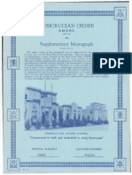 Rosicrucian - Applying Principles To Daily Living.pdf