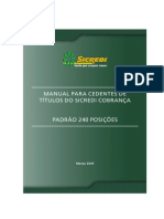 Manual Cnab 240