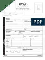 1410518195 Tcs Medical Test Format on
