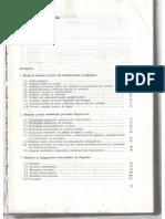 Tache - Elemente de proiectare a dispozitivelor pentru masini-unelte.pdf