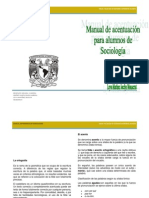 Manual ortográfico de acentuació1