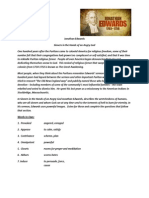 Assignment_Edwards_Hand-Out_Sinners_2013.docx