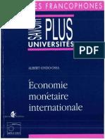 economie_monetaire_internationale_2843710278_content.pdf