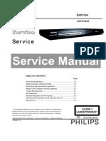 DVP3124.pdf
