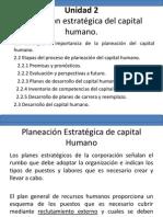 planeacion de recurso humano.pptx