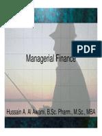 MF - Capital Budgeting Problem Solving.pdf