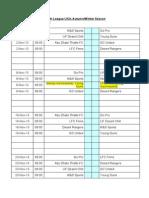 DPYL U12-U16 Remaining Fixtures copy.pdf