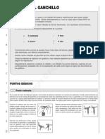 iniciacion_ganchillo_es.pdf