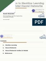 Introduction_to_Machine_Learning_Ramin_Shamshiri.pptx