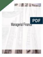 MF - cost of capital problem saving.pdf
