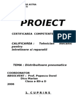 Distribuitoare hidraulice-2006.doc