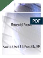 MF - Financial Statements Problem Solving.pdf