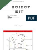 Proiect EIT.xls