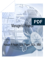 MF - Financial Statements.pdf