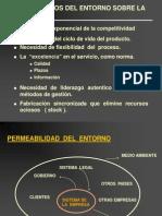 Mantenimiento Preventivo_ Predictivo_ Proactivo