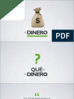 Eldinero-DavidAlejandroRestrepo