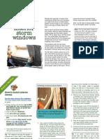 39 interior storm windows.pdf