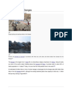 Pollution of the Ganges.pdf