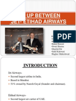 Jet-Etihad Deal.pptx