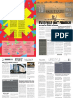 PagenateBuseco.pdf