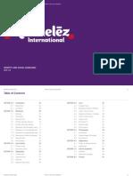 MDLZ_Guidelines_FINAL_LOW_RES.pdf