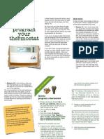 26 program your thermostat.pdf