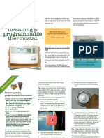 27 installing a thermostat.pdf