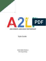 hw6phase2.pdf