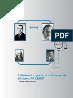 MEDICINA BIOENERGETICA PSICOLOGIA Y ALIMENTACION NATURAL.pdf