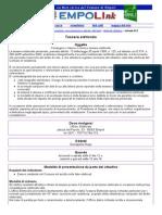 Tessera elettorale del Comune di Empoli.pdf
