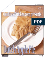 Dutch apple pie.pdf