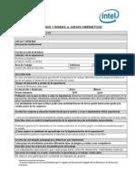 formato sistematizacin de experiencias-1
